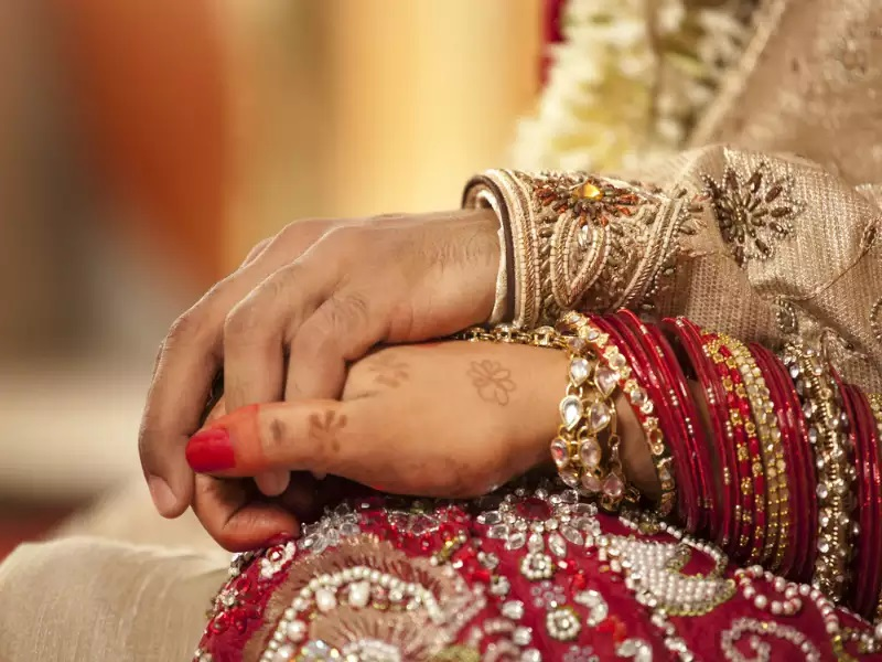 Marriage Problems – 7 Signs Your Marriage Is at Difficulty