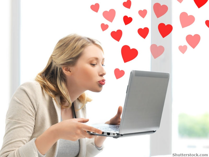Guidelines for Online Dating