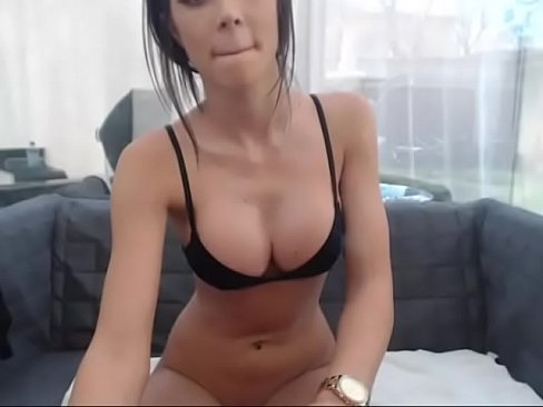 Benefits of Having Hot Sex Chat Online