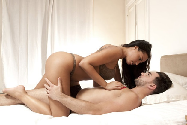 Why should you get a massage from professional escorts?